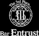 Bar Entrust